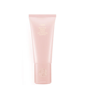 Oribe Serene Scalp Balancing Conditioner - Serene Scalp Balancing Conditioner