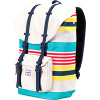 Herschel Supply Little America Backpack - Malibu Collection