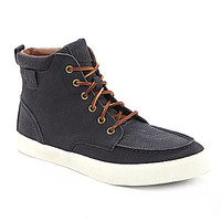 Polo Ralph Lauren Men's Tedd Casual Sneakers - Newport Navy
