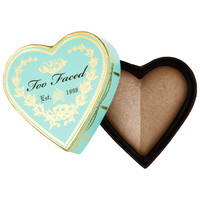 Sephora: Too Faced : Sweethearts Bronzer : bronzer-makeup