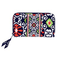 Search Results on 'wallets' | Vera Bradley