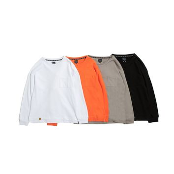Pullover Tops Hoodies [10795338371]