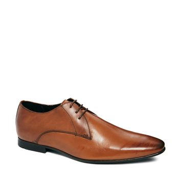 Ben Sherman Ripy Derby Shoes