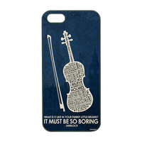 BBC,Sherlock,Samsung S4 active case,Samsung Note3 case,Samsung Note2,Samsung S4 mini case,Blackberry Z10 Case,iPhone 5C case,iPhone 5S case