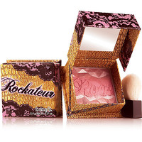 Rockateur Rose Gold Blush | Ulta Beauty