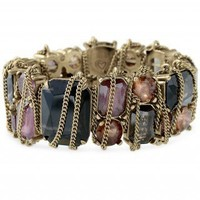 After the Rain Bracelet - All Bracelets - Bracelets - Shop by Category