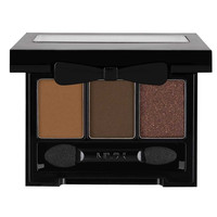 NYX - Love In Rio Eye Shadow Palette - EScape With Rico - LIR10