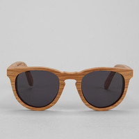 Urban Outfitters - Shwood Belmont Round Sunglasses
