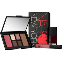 NARS Loves New York Set