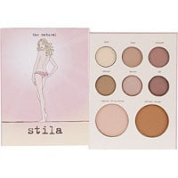 Stila The Natural Palette