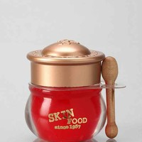 Skinfood Honey Pot Lip Balm- Red One