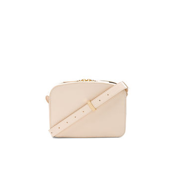 Victoria Beckham Vanity Camera Bag in Sorbetto | FWRD