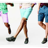 shorts, men's clothing, clothing : Target