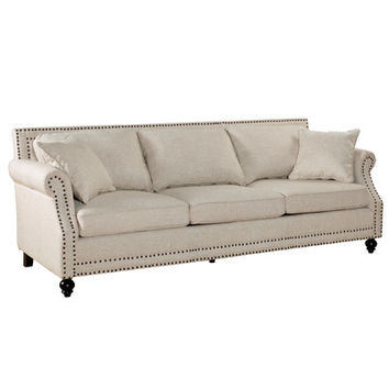 House of Hampton Bournemouth Sofa & Reviews | Wayfair