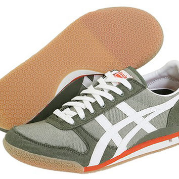 huge discount d9b63 66a07 Onitsuka Tiger by Asics Ultimate 81® from Zappos.com | Epic