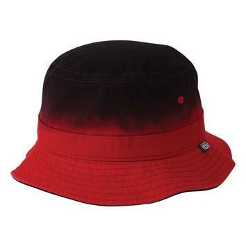 Gradient Bucket Hat