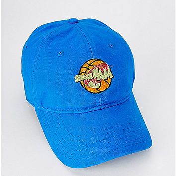 Space Jam Hat - Spencer's