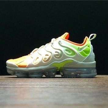 DCCK Nike Air Vapormax Plus  AO4550-003