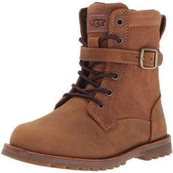 UGG Kids' T Koren Boot