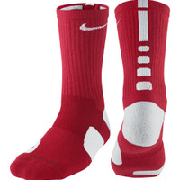 Nike Elite Crew Basketball Sock | DICK'S Sporting Goods
