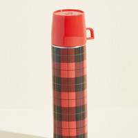 Revamp Camp Flask and Cup Set
