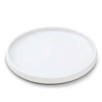 Nordic Serving Plate by Skagerak