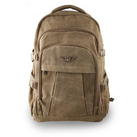 Backpack Korean Travel Bags [6542300803]