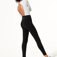 ATMOSPHERE PANT – CROP