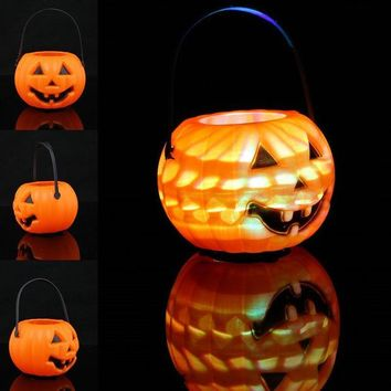 VLX2WL Stylish Creative Colorful Bright Halloween Decoration Lightning Lights [9047584135]