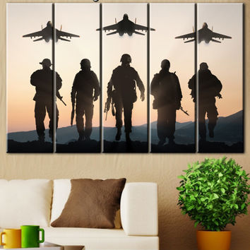 Аviator, military, military soldiers, fighter, fighter jets, sunset fighter art, fighters and soldiers, sunset on the war, gift soldier