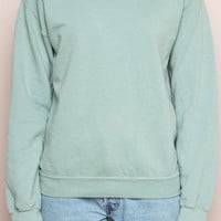 Erica Sweatshirt - Pullovers - Sweaters - Clothing