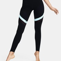 Women's UA BreatheLux Crop | Under Armour US