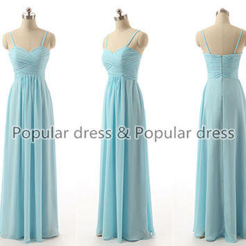 Prom Dress Shops Victoria Bc 100