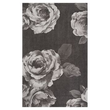 The Emily & Meritt Rose Rug