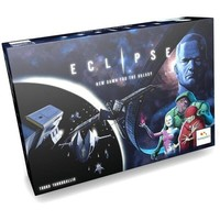 Eclipse - Tabletop Haven