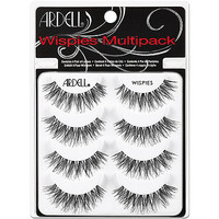 Lash Multipack Wispies | Ulta Beauty