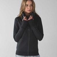 Cozy Cuddle Up Jacket