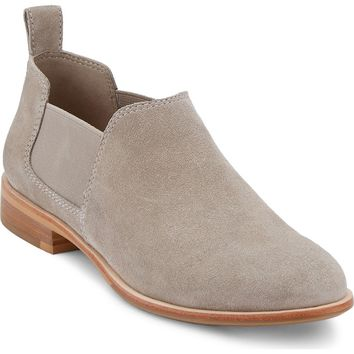 G.H. Bass & Co. Brooke Chelsea Bootie (Women) | Nordstrom