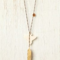 Shop Pendants at Free People Clothing Boutique