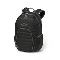 Oakley 5-Speed Backpack in SAPPHIRE | Oakley