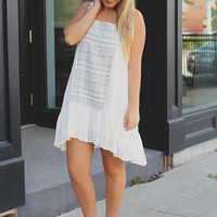 Chesapeake Bay Dress
