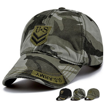 Newest US Air Force One Mens Baseball Cap Airsoftsports Tactical Caps High  Quality Outdoor Navy Seal 45b55762bb53