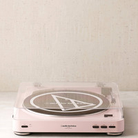 Audio-Technica X UO AT-LP60 Bluetooth Vinyl Record Player | Urban Outfitters