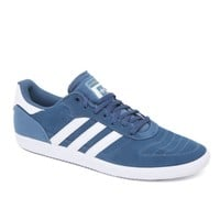 Adidas Skate Copa Shoes - Mens Shoes - Blue/White