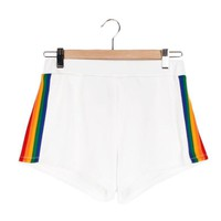 Track Star Shorts (view more colors)
