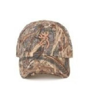 PEAPIX3 Hunting Fishing Camouflage Hat Jungle Outside Outdoor Sport Casual Hat (Chapeu) Breathable Cap Hunting Cap Free headroom = 1930516932