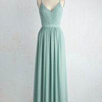 Bridesmaid for Each Other Dress | Mod Retro Vintage Dresses | ModCloth.com