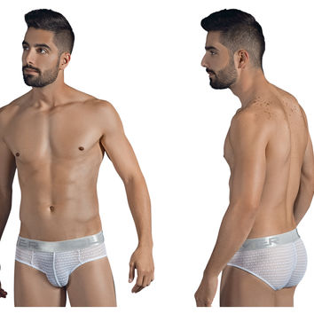 Clever Romeo Briefs