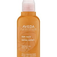 Aveda 'Sun Care' Protective Hair Veil, Size 3.4 oz