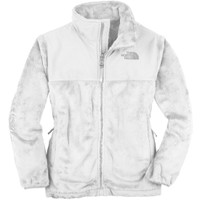 The North Face Girls' Denali Thermal Fleece Jacket | DICK'S Sporting Goods